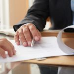 استخدام روانشناس در شهریار – اگهی استخدام سه شنبه ۲۵ شهریورماه ۱۳۹۹