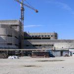 بیمارستان های غرب استان تهران در انتظار تکمیل؟؟!وزیر بهداشت پاسخ داد