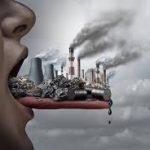 آلودگی هوا – آلودگی هوای شهریار جدی است