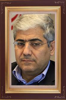 فرمانداری شهریار