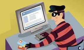کلاهبرداری اینترنتی با ترفند ماساژ /جای «سواد دیجیتال» خالی است!