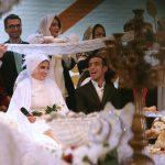 سنت های ازدواج شهرستان شهریار                  از خواستگاری تا ازدواج