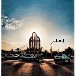 مساکن شهریار در انتظار پایان رکورد