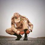 مشمولان غایب جهت تعیین تکلیف وضعیت خدمت به دفاتر پلیس+۱۰ مراجعه کنند _ در شهریار