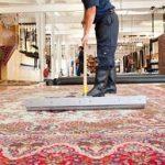 چگونه یک قالیشویی خوب را تشخیص دهیم؟