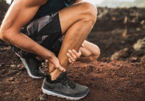 زانو درد و راهای نوین درمان آن  چیست؟