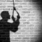 بررسی علل بروز خودکشی و راه های پیشگیری از آن