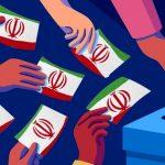 اعلام نتایج بررسی صلاحیت داوطلبان انتخابات شوراهای اسلامی شهر