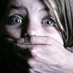 کودک آزای جنسی ؛ بحرانی که فریاد میکشد