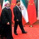 قرارداد ۲۵ ساله ایران و چین: از کدام موضع؟