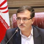 حسین حق وردی :  اگر وزیر امورخارجه استعفا ندهد استیضاح می شود