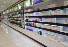 لیست داروخانههای البرز برای تهیه داروهای کرونا