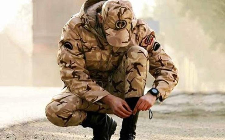 طرح نمایندگان مجلس برای حذف سربازی اجباری