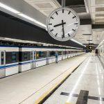 شرکت بهرهبرداری مترو توپ را داخل زمین شهرداری انداخت