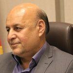 فرماندار شهریار :نقش تاثیرگذار اصحاب رسانه در مدیریت صحیح فضای انتخاباتی