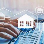 چالشهای حقوقی ثبت املاک در سامانه