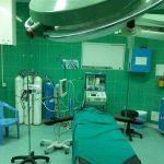 چرا کلنگ بیمارستان ۲۰۰ تختخوابی اندیشه بر زمین نمیخورد؟