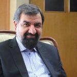 محسن رضایی و شانس اش برای انتخابات