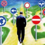 آموزش شهروندی، تمایز مدیران شهری موفق و ناموفق