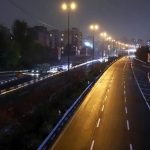 برنامه خاموشی احتمالی شهریار روز دوشنبه ۱۷ خرداد ۱۴۰۰