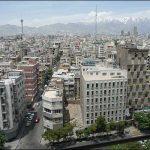 قیمت مسکن در شهریار و اطراف تهران