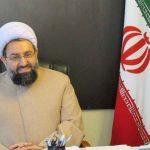 امام جمعه شهریار: نامزد اصلح به جای سیاستباز سیاستمدار است