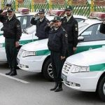 تامین امنیت انتخابات با حضور ۶۰۰ هزار پلیس