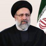 رئیسی پیروز انتخابات  ۱۴۰۰ شد