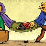 رشد سریع طلاق و بیاثر بودن راهحلهای دستوری قوه قضاییه