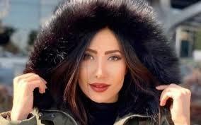 کشف حجاب بازیگران/اسامی و عکس ۷ خانم بازیگر ایرانی که کشف حجاب کردند