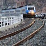 قطار حومه ای تهران-اندیشه به اجرا نزدیک می شود