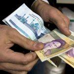 ۳۵ میلیون ایرانی فاقد درآمد ثابت هستند/ وقت افزایش یارانه هاست؟